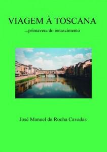 Baixar VIAGEM À TOSCANA… primavera do renascimiento pdf, epub, eBook