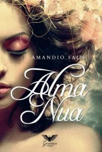 Baixar Alma Nua pdf, epub, ebook