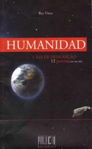 Baixar Humanidad pdf, epub, eBook
