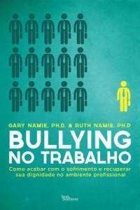 Baixar Bullying no trabalho pdf, epub, eBook
