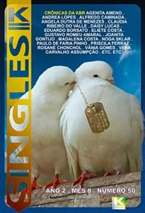 Baixar Singles 50 (Singles K) pdf, epub, ebook