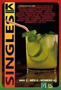 Baixar Singles 42 (Singles K) pdf, epub, eBook