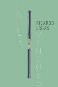 Baixar Intervenções: álbum de crítica pdf, epub, ebook