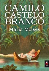 Baixar Maria Moisés pdf, epub, ebook