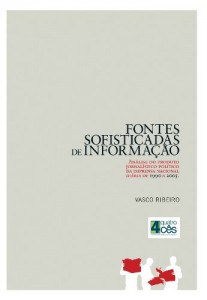 Baixar Fontes Sofisticadas de Informação pdf, epub, eBook