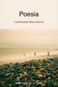 Baixar Poesia pdf, epub, eBook