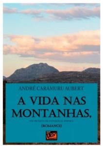Baixar A Vida nas Montanhas pdf, epub, eBook