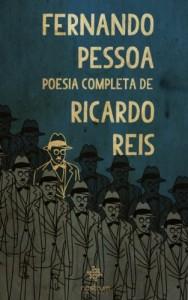 Baixar Fernando Pessoa – Poesia Completa de Ricardo Reis pdf, epub, ebook