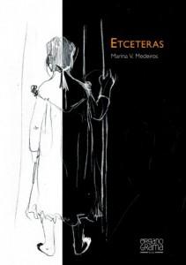 Baixar Etceteras pdf, epub, ebook