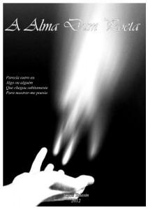 Baixar A Alma de um Poeta (Essência da Poesia Livro 1) pdf, epub, eBook