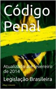 Baixar Código Penal (Legislação Brasileira) pdf, epub, eBook
