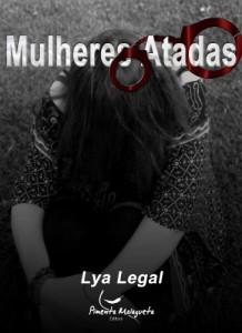 Baixar Mulheres Atadas pdf, epub, eBook