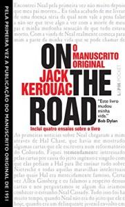 Baixar On the Road – O Manuscrito Original pdf, epub, ebook