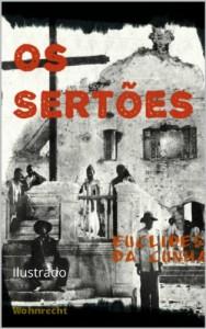 Baixar Os Sertões: Ilustrado pdf, epub, ebook