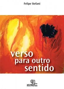 Baixar Verso para outro sentido pdf, epub, ebook