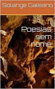 Baixar Poesias sem nome pdf, epub, ebook