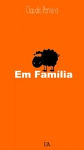 Baixar Em Família pdf, epub, ebook