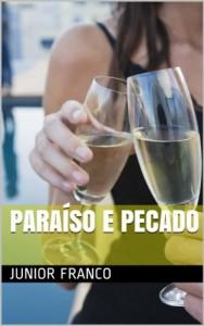 Baixar Paraíso e Pecado pdf, epub, ebook