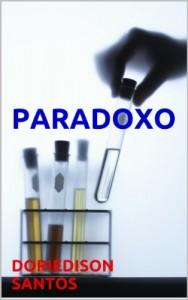 Baixar PARADOXO pdf, epub, eBook