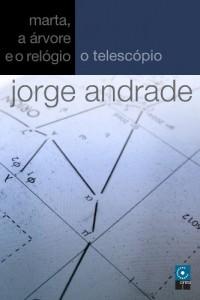 Baixar O Telescópio pdf, epub, eBook