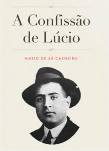 Baixar A confissão de Lúcio pdf, epub, eBook