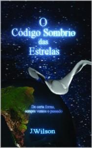 Baixar O Código Sombrio das Estrelas pdf, epub, ebook