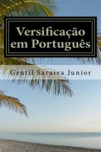 Baixar Versificação em Português pdf, epub, eBook