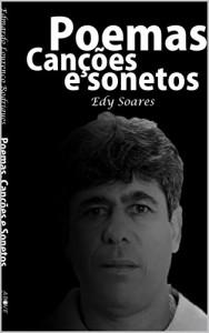 Baixar Poemas, Canções e Sonetos pdf, epub, eBook