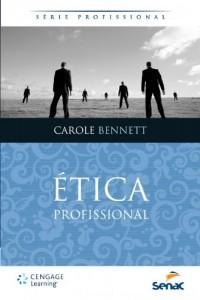 Baixar Ética profissional pdf, epub, ebook
