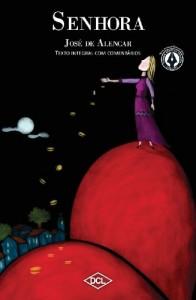 Baixar Senhora: 1 (Grandes Nomes da Literatura) pdf, epub, eBook