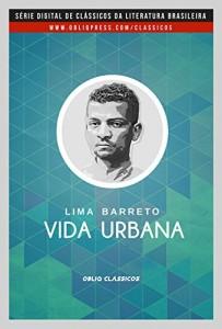 Baixar Vida Urbana pdf, epub, eBook