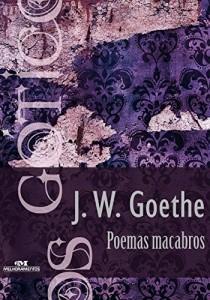 Baixar Poemas Macabros (Coleção Góticos Livro 4) pdf, epub, ebook