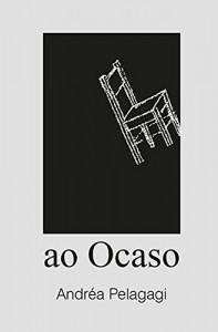 Baixar Ao Ocaso: 1 pdf, epub, ebook