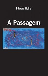 Baixar A Passagem pdf, epub, ebook
