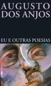 Baixar Eu e outras poesias pdf, epub, ebook