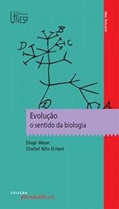 Baixar Evolução: o sentido da biologia pdf, epub, ebook