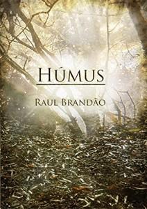 Baixar Húmus: A obra-prima de Raul Brandão pdf, epub, eBook