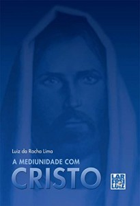 Baixar A Mediunidade com Cristo pdf, epub, eBook