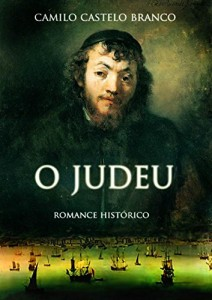 Baixar O Judeu: História da vida trágica de António José da Silva pdf, epub, eBook