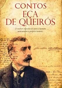Baixar Contos de Eça de Queiroz: 17 contos originais pdf, epub, eBook