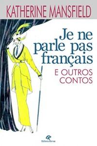 Baixar Je ne parle pas français pdf, epub, eBook