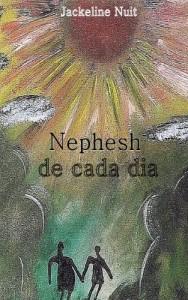 Baixar Nephesh de cada dia pdf, epub, eBook