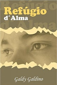 Baixar Refúgio d'Alma pdf, epub, eBook