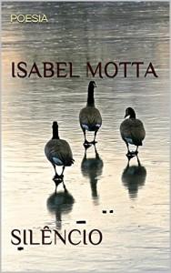 Baixar Silêncio: Poesia pdf, epub, ebook