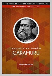 Baixar Caramuru pdf, epub, eBook