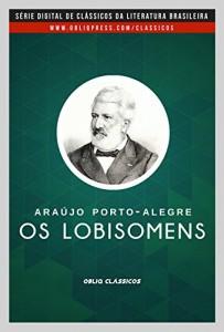 Baixar Os lobisomens pdf, epub, eBook