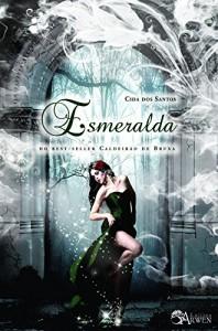 Baixar Esmeralda pdf, epub, ebook
