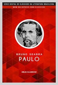 Baixar Paulo pdf, epub, eBook