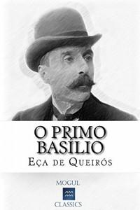 Baixar O Primo Basílio: Com biografia do autor e índice activo pdf, epub, eBook