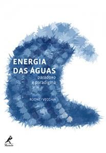 Baixar Energia das águas pdf, epub, eBook